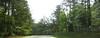 Cameron Crest Farms Johns Creek GA (5)