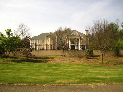 Cameron Crest Farms Johns Creek GA (18)