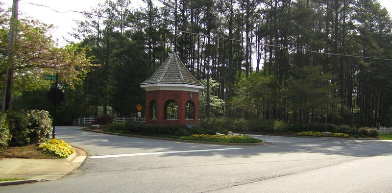Cameron Crest Farms Johns Creek GA (1)