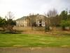 Cameron Crest Farms Johns Creek GA (20)