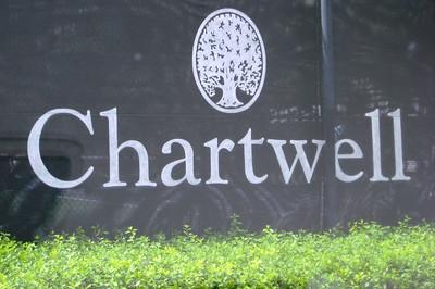Chartwell Johns Creek GA
