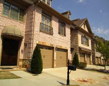 Eaton Manor Johns CreekTownhomes GA (5)