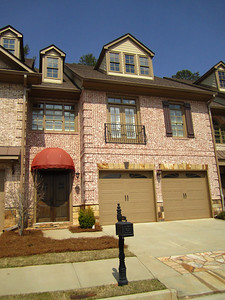 Eaton Manor Johns CreekTownhomes GA (3)