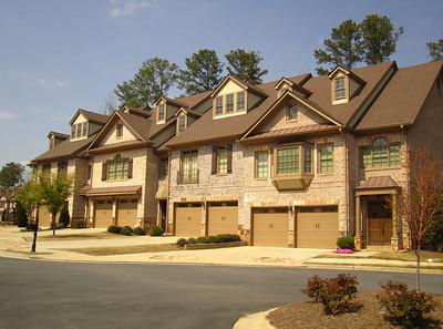 Eaton Manor Johns CreekTownhomes GA (6)