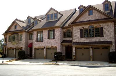 Eaton Manor Johns CreekTownhomes GA (7)