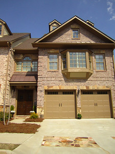Eaton Manor Johns CreekTownhomes GA (4)