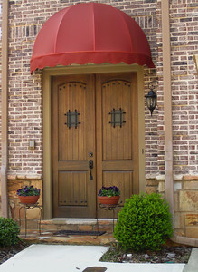 Eaton Manor Johns CreekTownhomes GA (9)