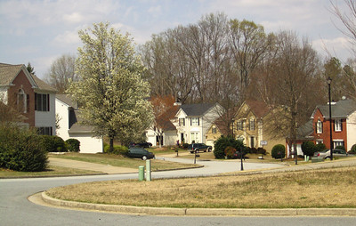 Foxdale The Enclave Johns Creek (6)