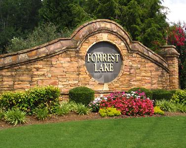Forest Lake North Fulton GA (21)