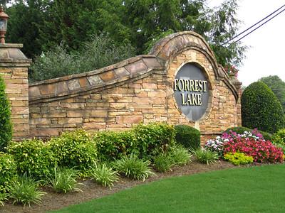 Forest Lake North Fulton GA (18)