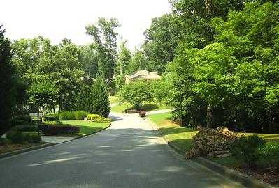 Forest Lake North Fulton GA (4)