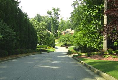 Forest Lake North Fulton GA (3)