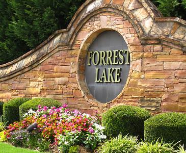 Forest Lake North Fulton GA (22)