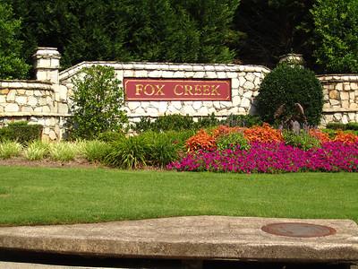 Fox Creek Johns Creek GA (18)