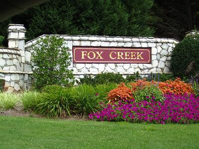 Fox Creek Johns Creek GA (1)