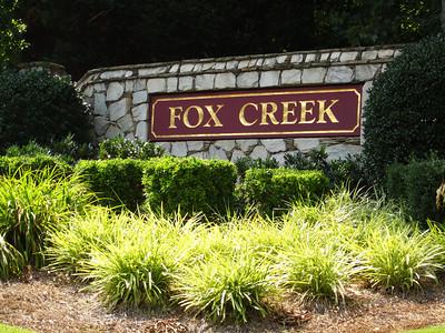 Fox Creek Johns Creek GA (17)