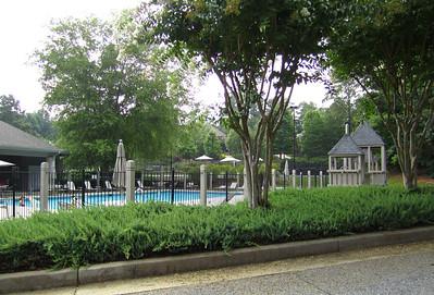 Fox Creek Johns Creek GA (5)