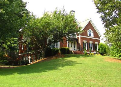 Fox Creek Johns Creek GA (13)