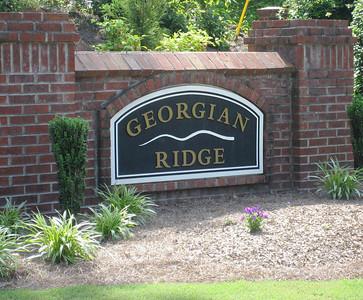 Georgian Ridge-Alpharetta (4)
