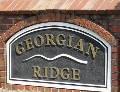 Georgian Ridge-Alpharetta (3)