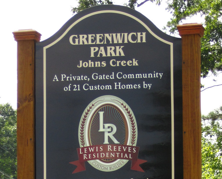 Greenwich Park Johns Creek GA (1) - Copy
