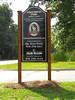 Greenwich Park Johns Creek GA (1)