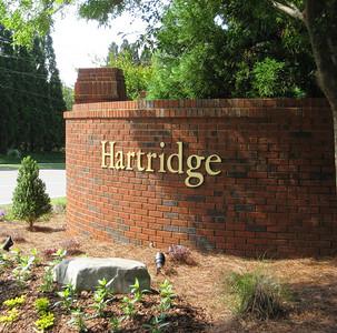 Hartridge Community In Johns Creek GA (13)