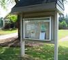 Hartridge Community In Johns Creek GA (9)