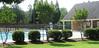 Hartridge Community In Johns Creek GA (12)