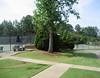 Hartridge Community In Johns Creek GA (8)