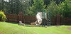 Hartridge Community In Johns Creek GA (10)