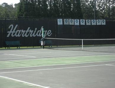 Hartridge Community In Johns Creek GA (6)