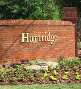 Hartridge Community In Johns Creek GA (4)