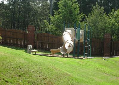 Hartridge Community In Johns Creek GA (11)