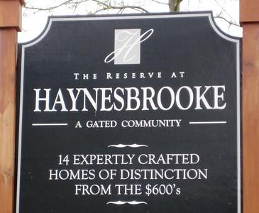 Haynes Brooke Alpharetta Neighborhood (3)