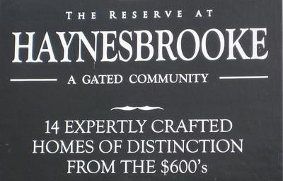 Haynes Brooke Alpharetta Neighborhood (2)