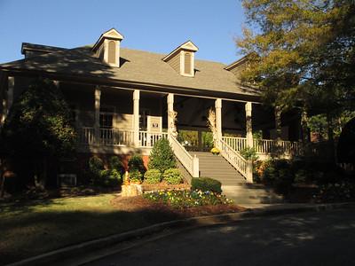 Hillbrooke Home Neighborhood Johns Creek 30005 Georgia (98)