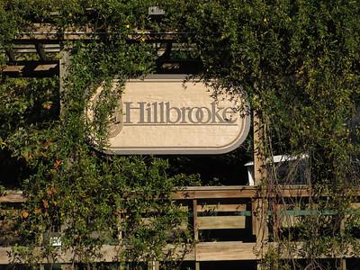 Hillbrooke Home Neighborhood Johns Creek 30005 Georgia (100)