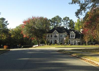 Hillbrooke Home Neighborhood Johns Creek 30005 Georgia (96)