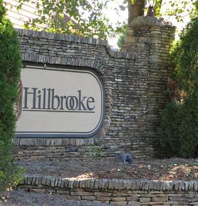 Hillbrooke Home Neighborhood Johns Creek 30005 Georgia (120)