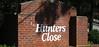 Hunters Close Johns Creek Neighborhood Of Homes GA (1)