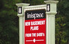 Inisfree Johns Creek Enclave Of Estate Homes (17)
