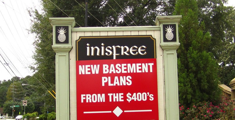Inisfree Johns Creek Enclave Of Estate Homes (1)