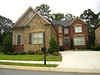 Inisfree Johns Creek Enclave Of Estate Homes (12)