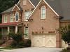 Inisfree Johns Creek Enclave Of Estate Homes (9)