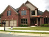 Inisfree Johns Creek Enclave Of Estate Homes (5)