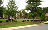 Inisfree Johns Creek Enclave Of Estate Homes (6)