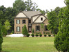 Inisfree Johns Creek Enclave Of Estate Homes (8)