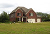 Inisfree Johns Creek Enclave Of Estate Homes (10)
