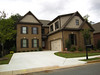 Inisfree Johns Creek Enclave Of Estate Homes (14)